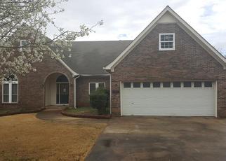 Casa en Remate en Batesville 38606 FOX MEADOWS RD - Identificador: 4265733752