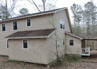 Casa en Remate en Batesville 38606 ROBERSON LN - Identificador: 4265742953