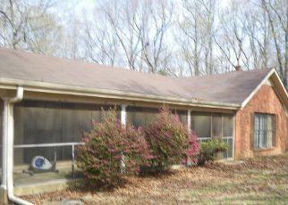 Casa en Remate en Water Valley 38965 COUNTY ROAD 25 - Identificador: 4265746896