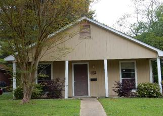 Casa en Remate en Pearl 39208 CLEARMONT DR - Identificador: 4265747770