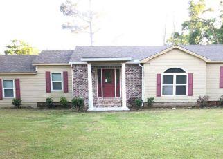 Casa en Remate en Wiggins 39577 ELMER AVE W - Identificador: 4265756966