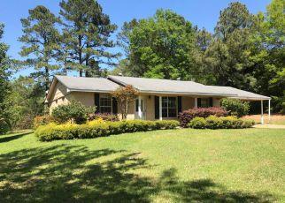 Casa en Remate en Magee 39111 SHORT ST - Identificador: 4265764848