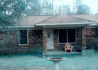 Casa en Remate en Mc Henry 39561 ROSS GARNER RD - Identificador: 4265774474