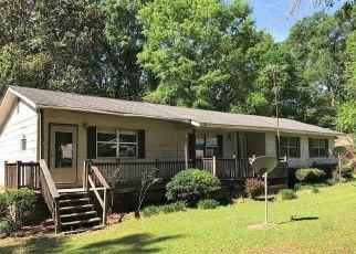 Casa en Remate en Wiggins 39577 CURVE RD - Identificador: 4265786291