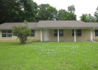 Casa en Remate en Brookhaven 39601 CRIDER DR - Identificador: 4265790682
