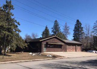 Casa en Remate en Grand Rapids 55744 NW 2ND AVE - Identificador: 4265802505