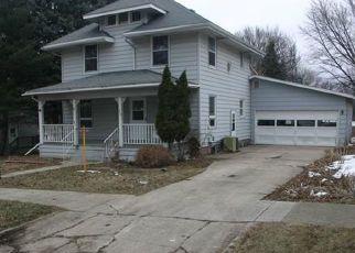 Casa en Remate en Jasper 56144 6TH ST E - Identificador: 4265803826