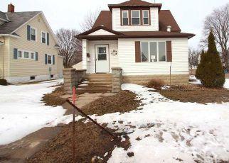Casa en Remate en Saint James 56081 ARMSTRONG BLVD N - Identificador: 4265814325