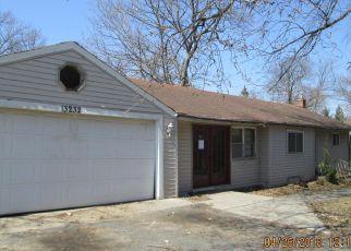 Casa en Remate en Savage 55378 YOSEMITE AVE S - Identificador: 4265817845
