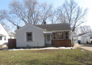 Casa en Remate en Saint Paul 55119 AMES AVE - Identificador: 4265824852