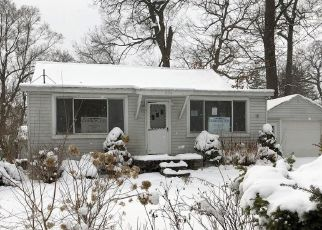 Casa en Remate en White Lake 48386 LAKEVIEW DR - Identificador: 4265835800