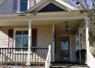 Casa en Remate en Ionia 48846 W MAIN ST - Identificador: 4265838415