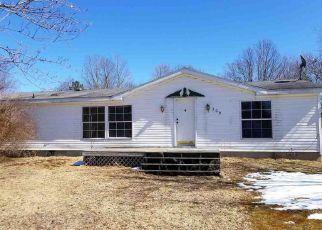 Casa en Remate en Buckley 49620 RED SWAN TRL - Identificador: 4265843229