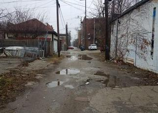 Casa en Remate en Detroit 48208 COMMONWEALTH ST - Identificador: 4265846298