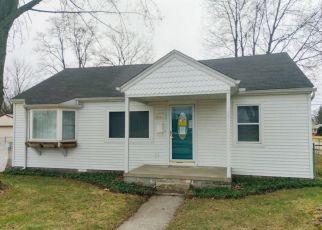 Casa en Remate en Garden City 48135 SHERIDAN ST - Identificador: 4265853308
