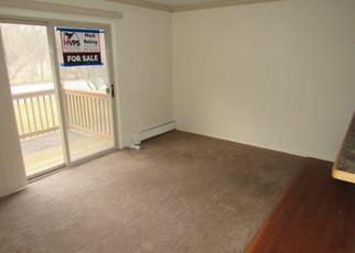 Casa en Remate en Oxford 48371 SEYMOUR LAKE RD - Identificador: 4265855501