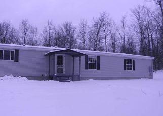 Casa en Remate en Kingsley 49649 VANS LN - Identificador: 4265858114