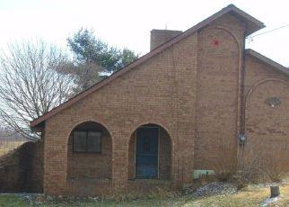 Casa en Remate en Martin 49070 8TH ST - Identificador: 4265860314