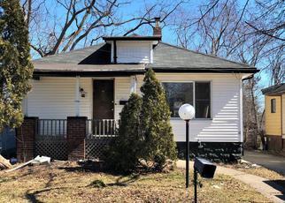 Casa en Remate en Pontiac 48342 S TASMANIA ST - Identificador: 4265862958