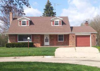 Casa en Remate en Flint 48503 FENWICK CIR - Identificador: 4265866895