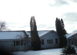 Casa en Remate en Farwell 48622 E MICHIGAN ST - Identificador: 4265867767