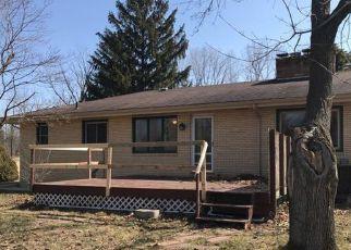 Casa en Remate en Bridgman 49106 BALDWIN RD - Identificador: 4265873457