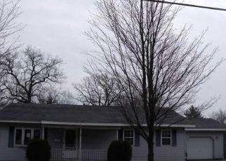 Casa en Remate en Muskegon 49442 S WILSON ST - Identificador: 4265874782
