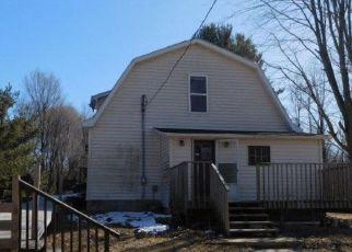 Casa en Remate en Standish 48658 CONRAD RD - Identificador: 4265875202