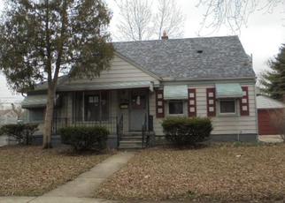 Casa en Remate en Southgate 48195 PEARL ST - Identificador: 4265876974