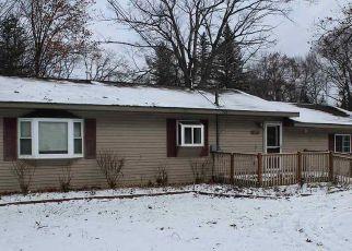 Casa en Remate en Houghton Lake 48629 PROSPECT DR - Identificador: 4265877849
