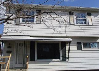 Casa en Remate en Dearborn Heights 48125 ANDOVER DR - Identificador: 4265878719