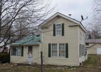 Casa en Remate en Lyons 48851 S TABOR ST - Identificador: 4265888341
