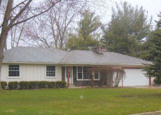 Casa en Remate en Vicksburg 49097 KATHRYN ST - Identificador: 4265891858