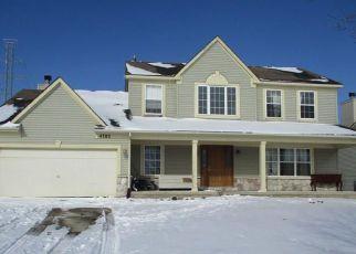 Casa en Remate en Ypsilanti 48197 HICKORY POINTE BLVD - Identificador: 4265899740