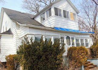 Casa en Remate en Muskegon 49444 E SHERMAN BLVD - Identificador: 4265905424