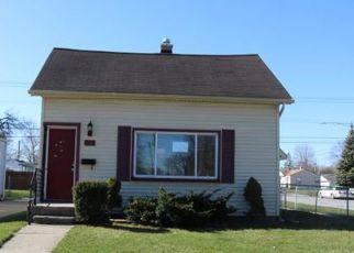 Casa en Remate en Warren 48089 STEPHENS RD - Identificador: 4265909817