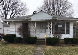Casa en Remate en Clinton Township 48036 HILLCREST ST - Identificador: 4265914631