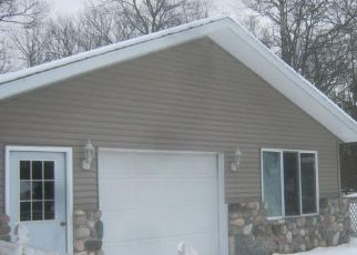 Casa en Remate en Lewiston 49756 GEORGE RD - Identificador: 4265915505