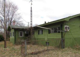 Casa en Remate en Covert 49043 M 140 HWY - Identificador: 4265916374