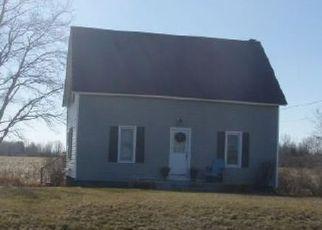 Casa en Remate en Croswell 48422 PECK RD - Identificador: 4265917699