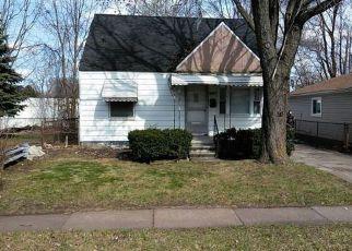 Casa en Remate en Taylor 48180 COOPER ST - Identificador: 4265918120