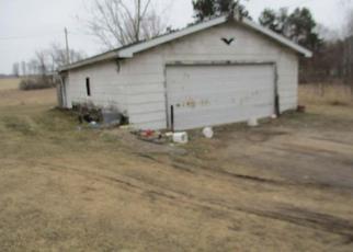 Casa en Remate en Lake 48632 W STEVENSON LAKE RD - Identificador: 4265920315