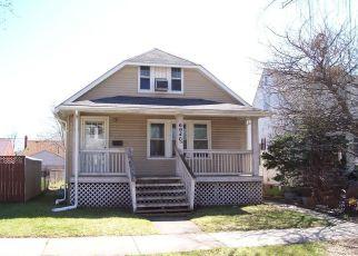 Casa en Remate en Dearborn 48126 TERNES ST - Identificador: 4265924705