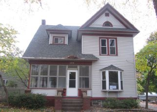 Casa en Remate en Marshall 49068 S KALAMAZOO AVE - Identificador: 4265939591