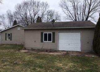 Casa en Remate en North Street 48049 RABIDUE RD - Identificador: 4265947930