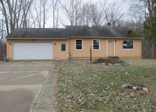 Casa en Remate en Jackson 49203 KIBBY RD - Identificador: 4265986901