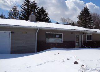 Casa en Remate en Petoskey 49770 HOFFMAN ST - Identificador: 4265987326