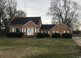 Casa en Remate en Burton 48519 E ATHERTON RD - Identificador: 4265990844
