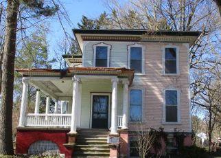 Casa en Remate en Allegan 49010 CRESCENT ST - Identificador: 4265992589