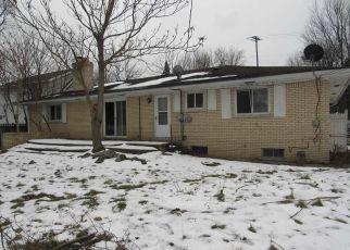 Casa en Remate en Richmond 48062 STONE ST - Identificador: 4265994782